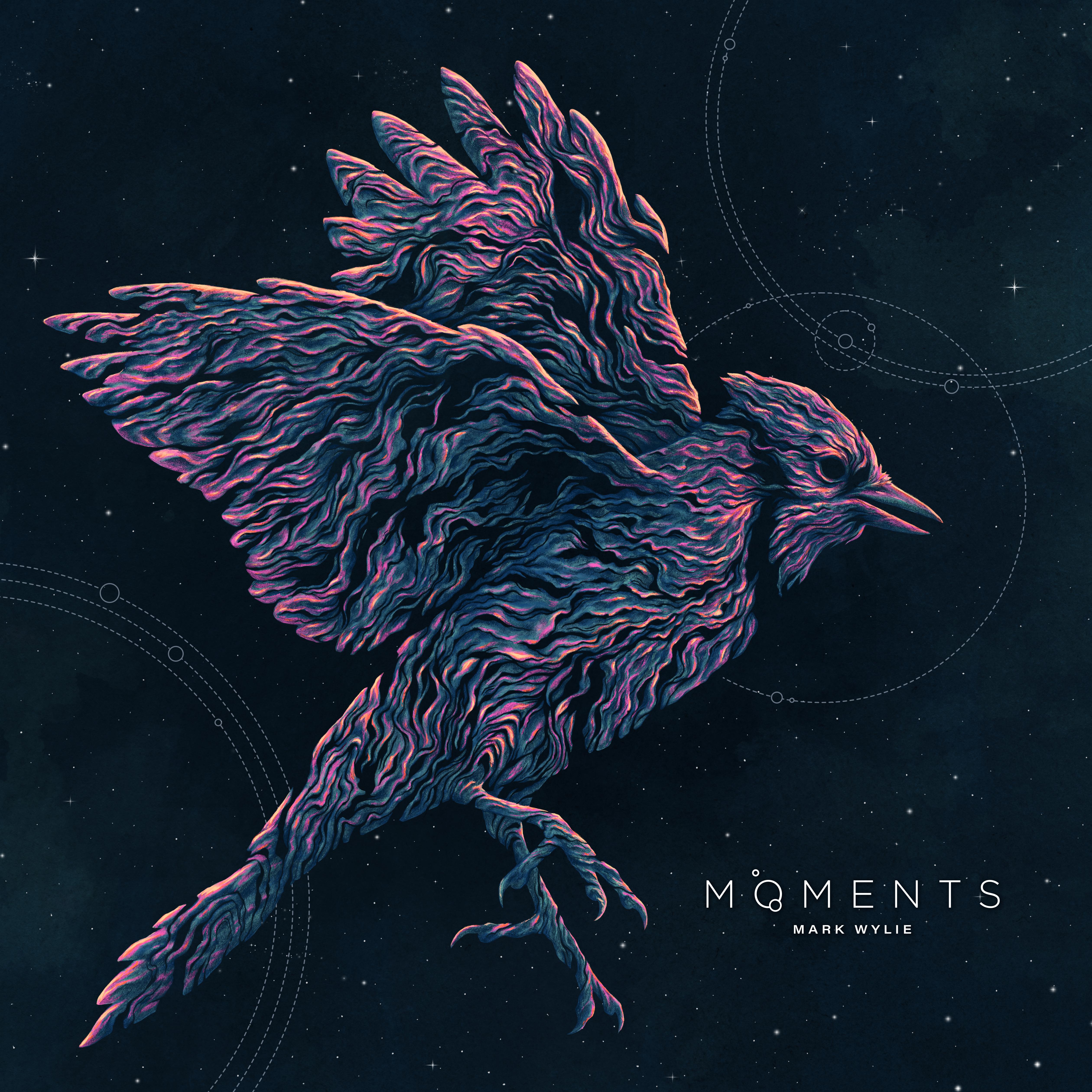 MarkWylie2018-MomentsAlbum-FULL