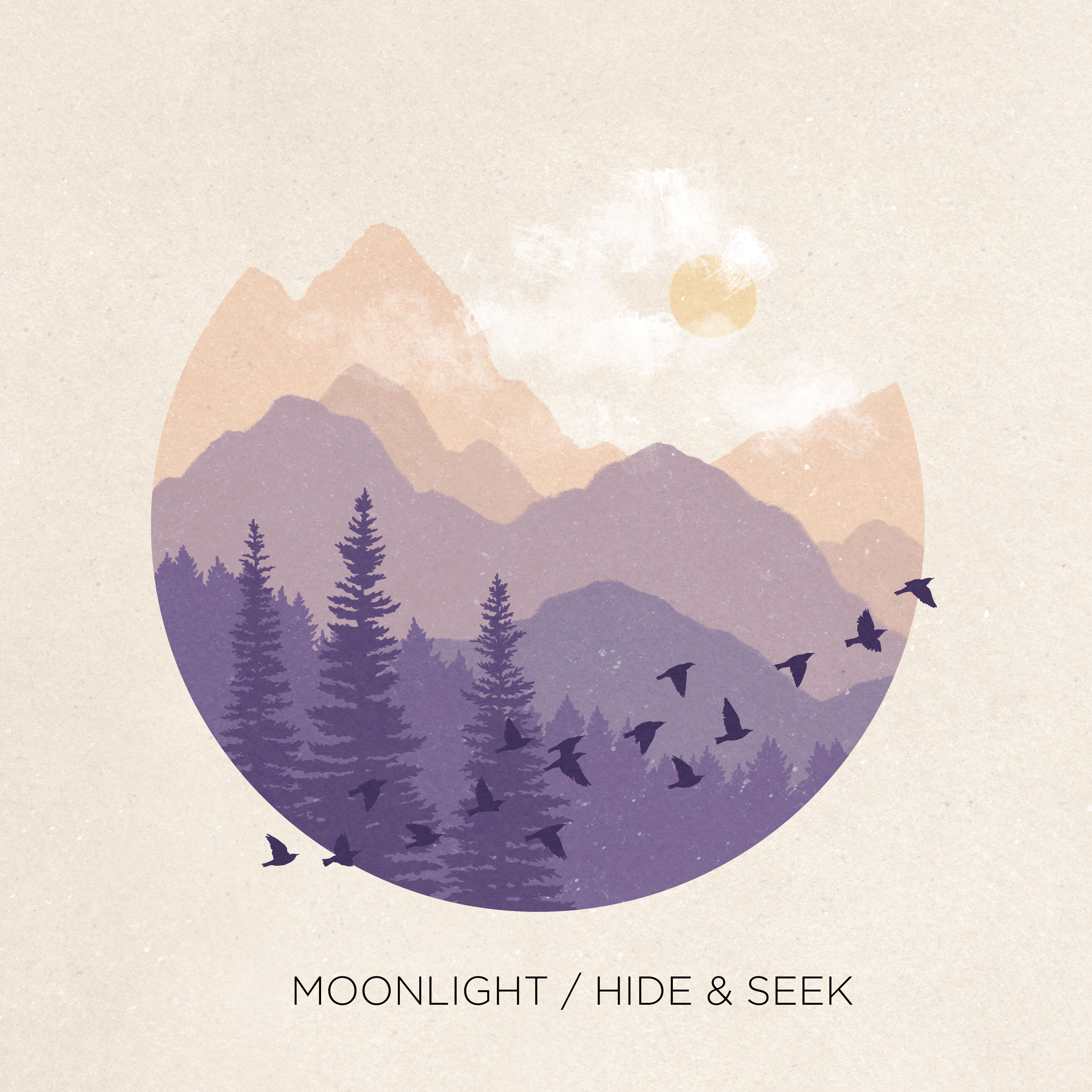 MarkWylie-Moonlight-HideandSeek-addedtextwebedit